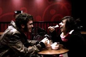 bipolar-disorder-dating-relationship