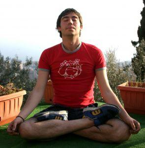 bipolar-disorder-meditation-yoga-stress-relaxation
