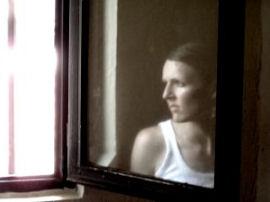 bipolar-disorder-symptoms
