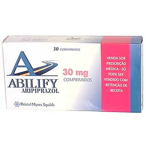 bipolar-disorder-abilify-treatment-pill-medication